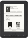 eBook Reader 4Ink