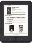 eBook Reader 4Ink