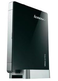 Lenovo IdeaCentre Q190 Mini-PC