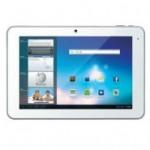 """Odys Xelio 10pro 10.1"""" Tablet für 179 Euro"""