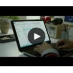 Microsoft Office 365 für Unternehmen
