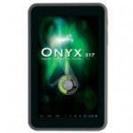 Point of View Onyx 517 Internet Tablet