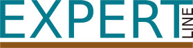 Logo Expert-Line.de