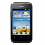 HUAWEI Smartphone Ascend Y200
