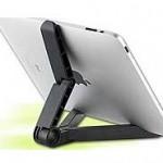Klappständer Tablet PC