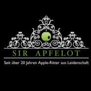 Sir Apfelot