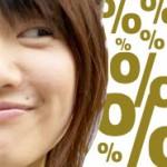 Rabatte, Gutscheine, Gutscheincodes - Geld sparen