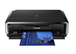 Canon-iP7250