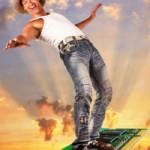 Freiheit Surfen Arbeitsspeicher