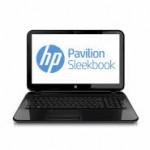 HP Pavilion 15-b152sg