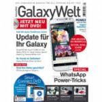 GalaxyWelt