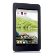 Bookeen Tablet