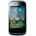 Huawei Ascend Y 201pro