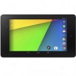 Google Nexus-7-II