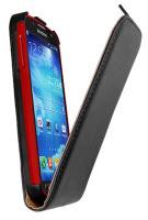 Samsung Galaxy S4 Active Tasche