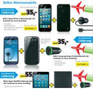 belkin-bundle-freiflug