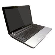 Packard Bell EasyNote TE11BZ