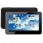 "7"" Dual Core Tablet für nur 59,95"
