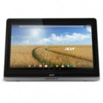 Acer DA241HL All-in-One Desktop-PC mit Android