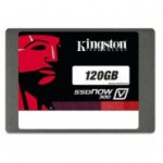 Kingston SSDNow V300 120 GByte