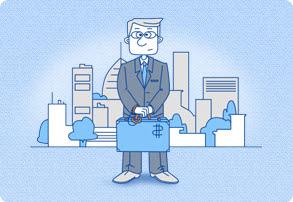 Workflow und Process Automation Software