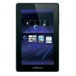 Galapad 7 Tablet