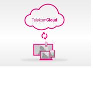 Telekom Cloud