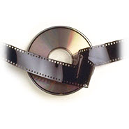 Video DVD Software
