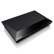 Sony BDP S1100 Blu-ray-Player