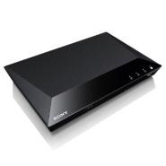 Sony BDP S1100 Blu-ray-Player