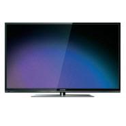 Blaupunkt BLA-32/112I LED-TV