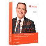 eBook Digitaler Wandel