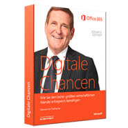 eBook Digitaler Wandel