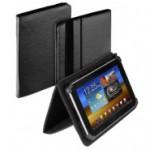 yayago Tablet Book-Style Tasche mit Standfunktion für den Tolino Tab 7