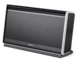 Bose ® SoundLink Bluetooth Mobile Speaker II