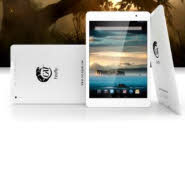 Tablet PC Cat® Firefly