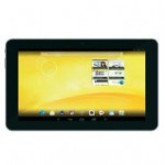 TrekStor Volks-Tablet Xiron 10.1