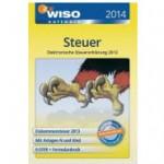 WISO Steuer 2014