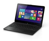 Sony: VAIO® Fit 11A