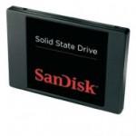 SanDisk SSD-Festplatte SATA-III SDSSDP-128G-G25