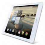 Neue Tablets 2014: Acer A1-830
