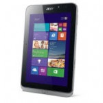 Acer Iconia W4