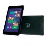 Dell Venue 8 Pro Windows Tablet für 199 Euro (Angebot)