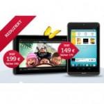 Tablet PC Boom: mehr als 9 Millionen sollen 2014 verkauft werden