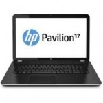 HP Pavilion 17-e046eg