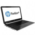 HP Pavilion 15-n012sg Notebook