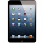 Apple iPad mini für 262,90