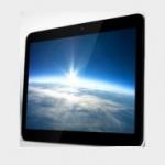 Allview Viva H10 Tablet mit 3G (10.1″ Display mit Quad Core)