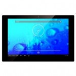 "Xoro MegaPad 2151 mit 21.51"" Display"