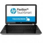 HP Pavilion 15-n010sg i7-4500U